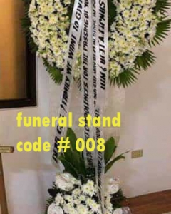 Funeral_Warm Support